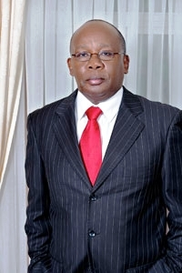 Githu Muigai The Attorney General of the Republic of Kenya
