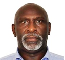 charles nyachae chair of commission on implementation of the constitution courtesy kndrdotcodotke