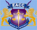eacc--new-logo from eacc.go.ke